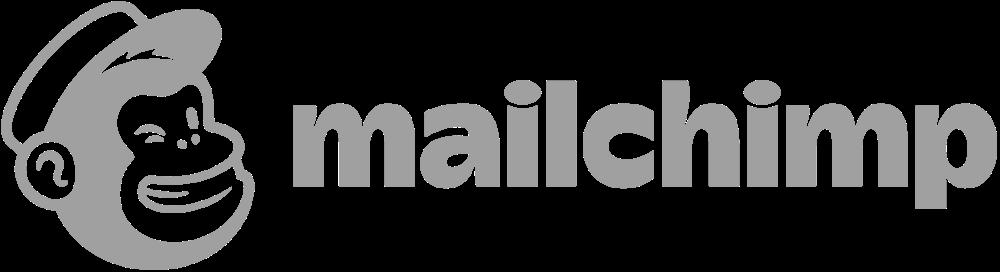 MailChimp Partners