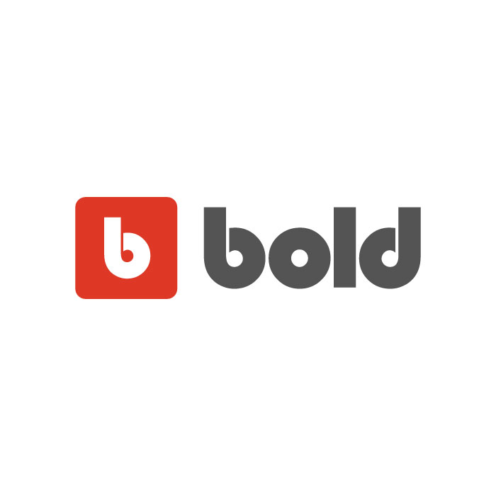 Bold Commerce Partners