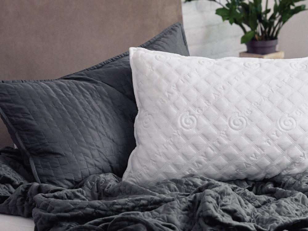 Gravity Blankets